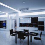 Как выбрать качественное освещение?