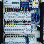 Как защитить электрооборудования в доме?