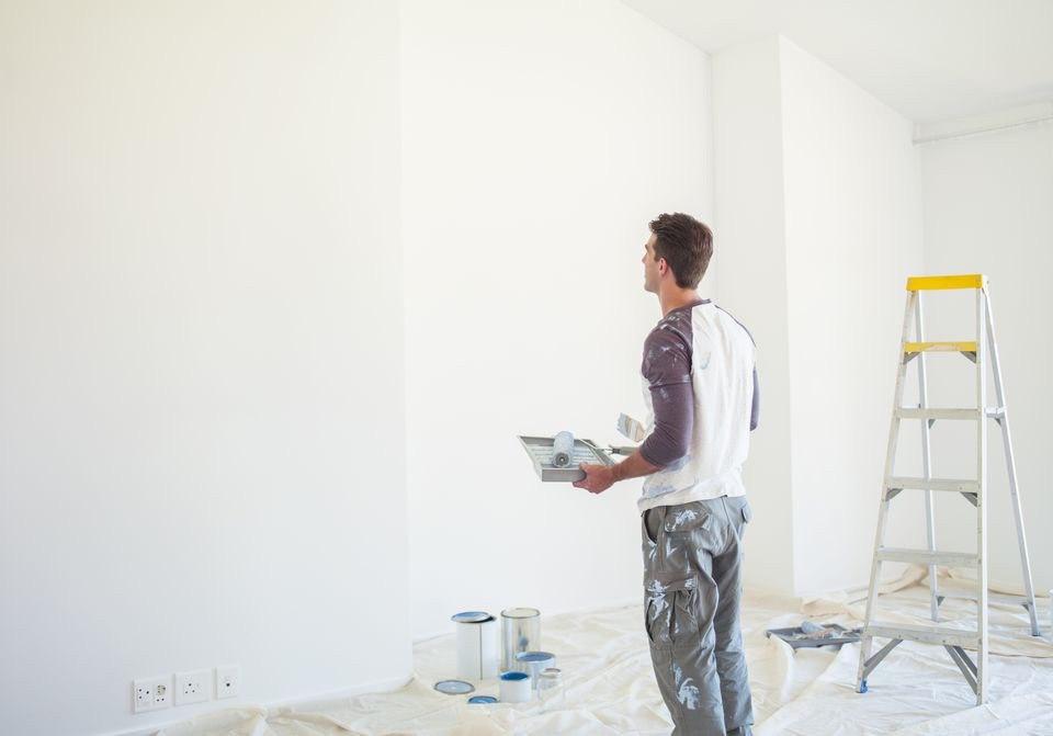 Расширь свои знания о строительных материалах