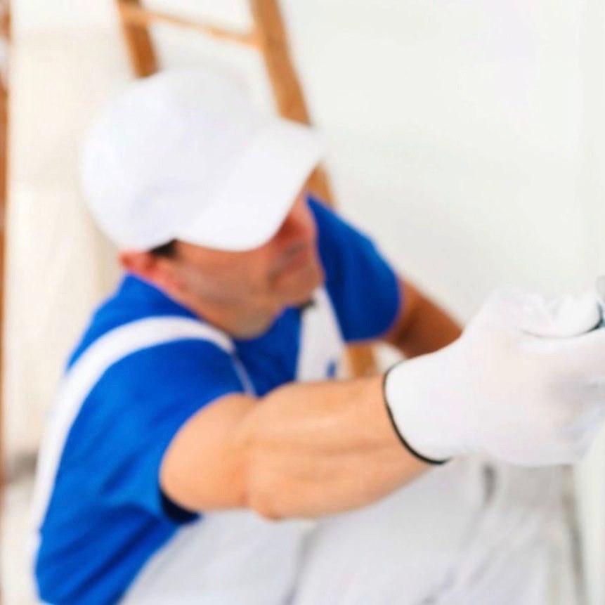 Насколько грунтовка важна для строительства и ремонта?