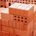 Газобетонные блоки или кирпич?