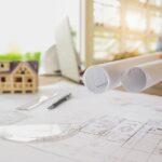 Специфика ремонта квартиры в новостройке