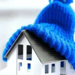 Почему утеплить фасад нужно обязательно
