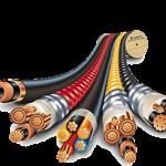 Как выбрать кабель питания электросети?