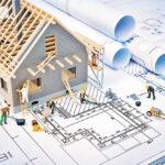 Поради про будівництво