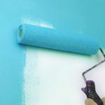 Фарбування стін